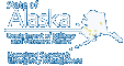 Alaska Division of Homeland Security and Emergency Management