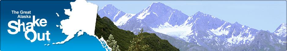 The Great Alaska ShakeOut