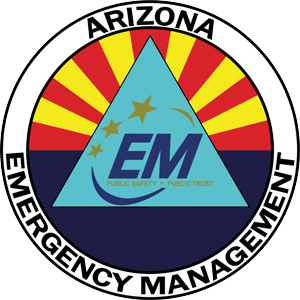 Arizona Emergency Management