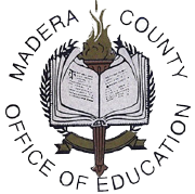 Madera County Office of Education Logo
