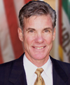 Letter from Tom Torlakson