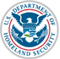 Letter from FEMA Administrator for Businesses