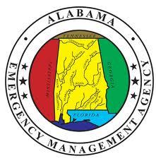 State of Alabama seal