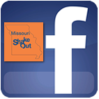 Missouri Facebook