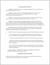 2011 Earthquake Proclamation