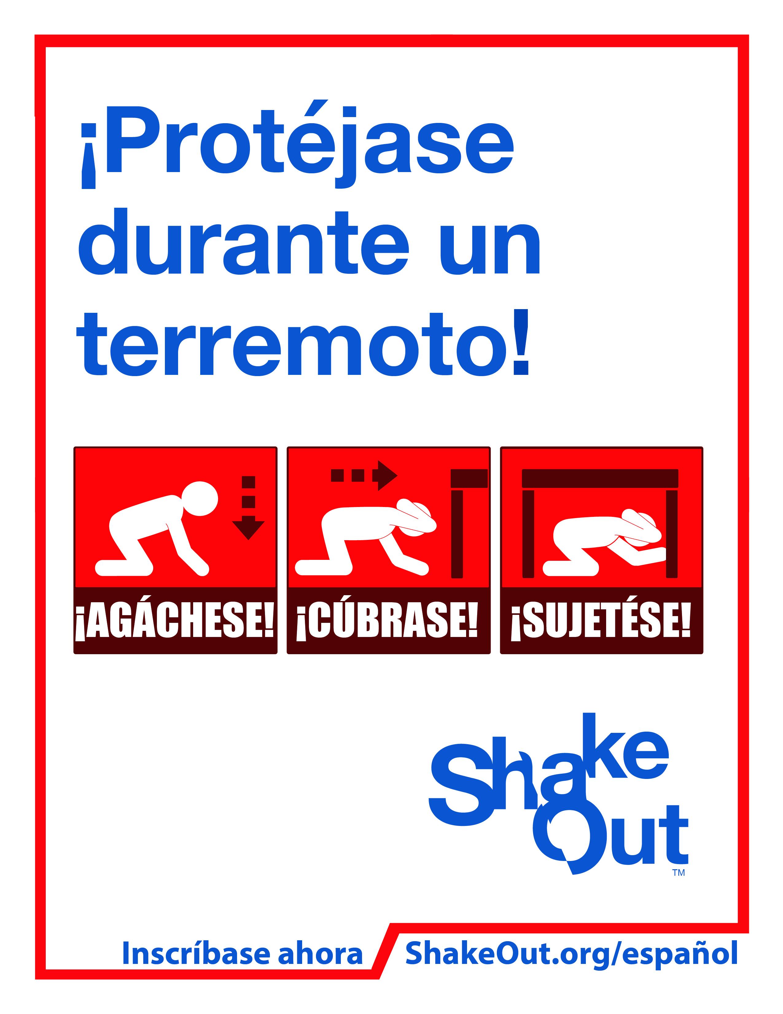 ACA Preparese Poster