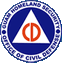 Guam DHS Logo