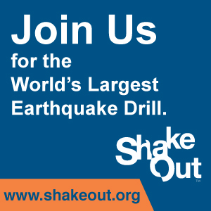 www.shakeout.org