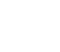 The Great British Columbia ShakeOut