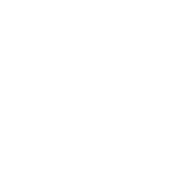 The Great SouthEast ShakeOut
