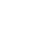 The Great Southern Italy ShakeOut