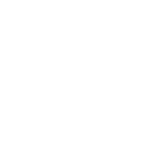 The Great Upper MidWest ShakeOut