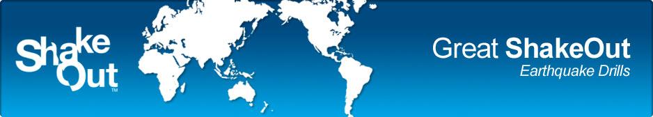 https://www.shakeout.org/media/images/global/header_global.jpg
