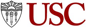 usclogo