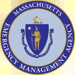 Masssachusettes emeregency managment culo