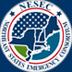 NESEC Logo