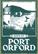 PortOrford Logo