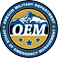 Oregon EMA Logo