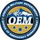 Oregon EMA Logo