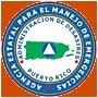 AEMEAD logo