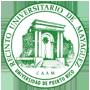 UPRM logo