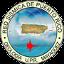 Puerto Rico Seismic Network