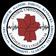 Central U.S. Earthquake Consortium