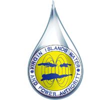 USVI Water and Power Authority