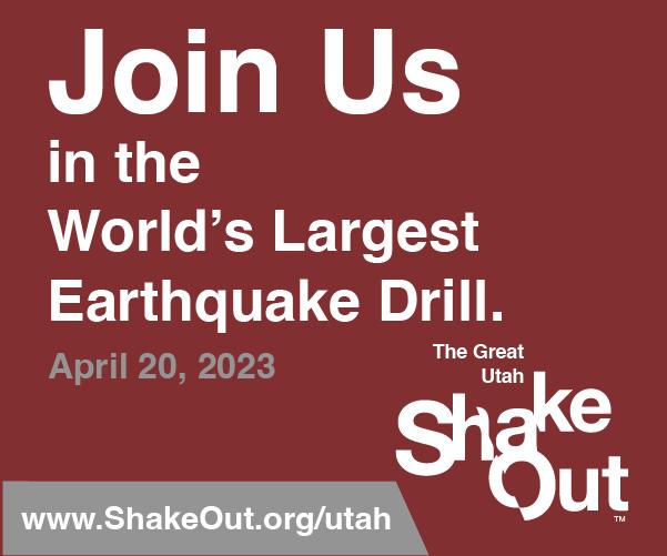 Utah Web Banner
