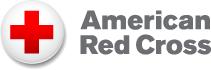 Utah Red Cross