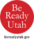 Be Ready Utah