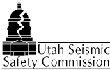Utah Seismic Safety Commission