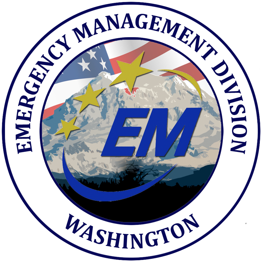 Washington Military Emergency Management Division