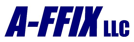 A-ffix LLC
