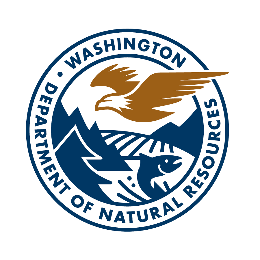Washington Department of Natural Resources