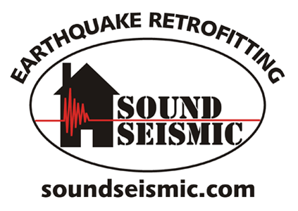 Sound Seismic logo