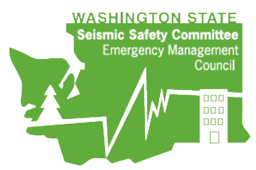 Washington State Seismic Safety Committee