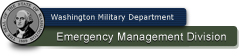 Washington Emergency Management Division