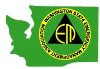 Washington State Emergency Management Association