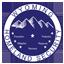 Wyoming Homeland Security logo